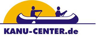 Kanu-Center Logo