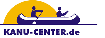 Kanu-Center Logo